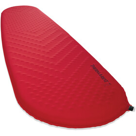 Therm-a-Rest ProLite Plus Mat Regular Women cayenne